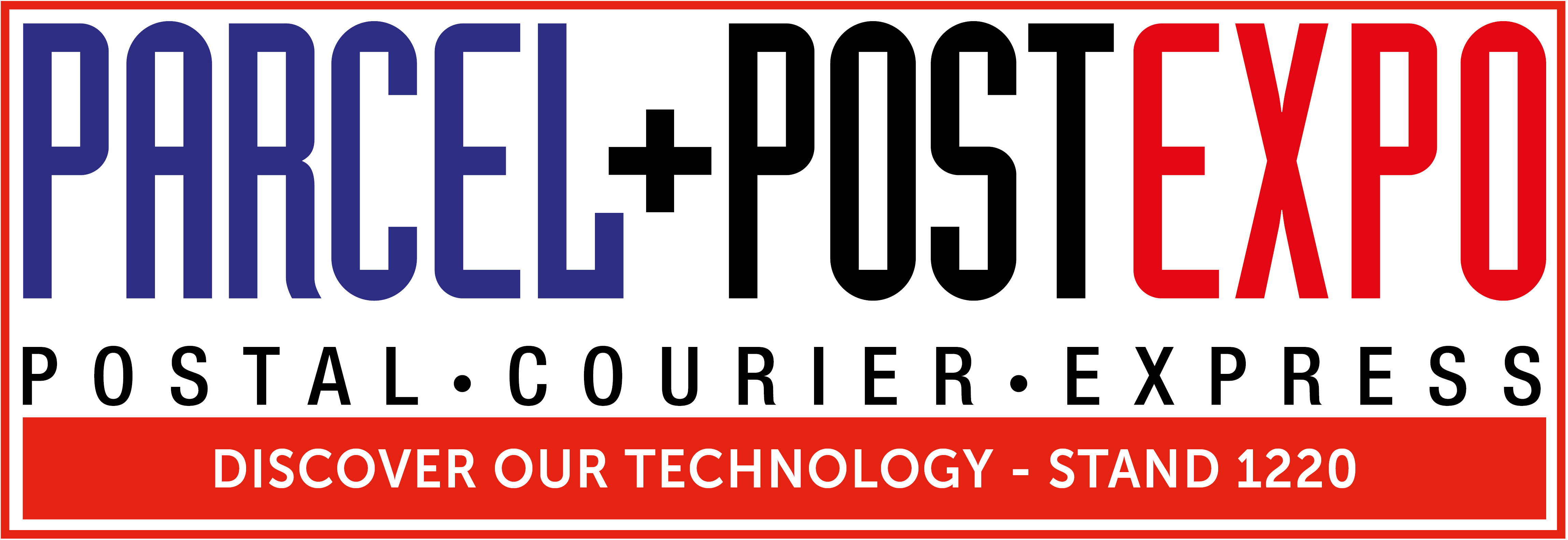 CMC INDUSTRIES WILL ATTEND POST EXPO 2019 IN AMSTERDAM