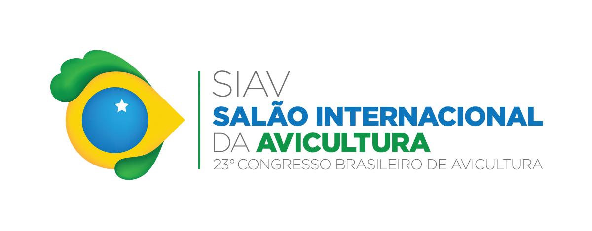 SIAV 2013