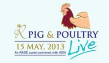 Pig & Poultry- Warwickshire