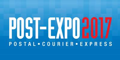 Post-Expo 2017 - 26-28 September 2017