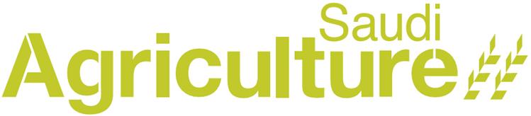 SAUDI AGRICULTURE 2013
