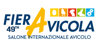 49th FierAvicola - Exhibition in Forli